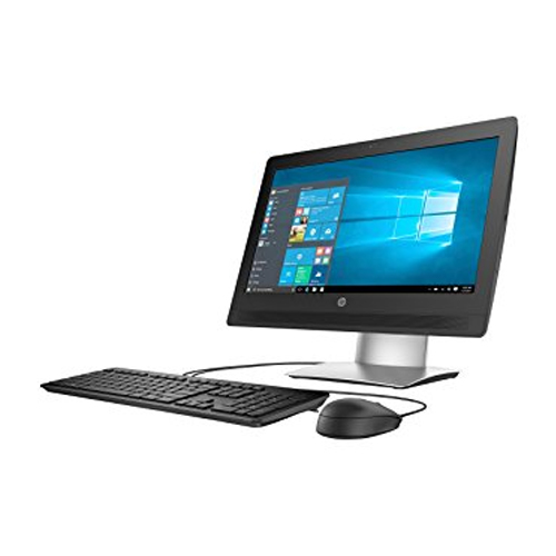 HP ProOne 400 G2 All in One Business Desktop