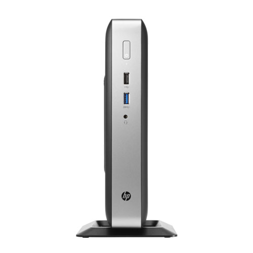 HP t628 Thin Client Y5H01PA