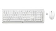HP C2710 WIIRELESS KEYBOARD AND MOUSE COMBO