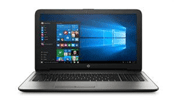 Hp 15 au006tx Laptop