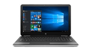 Hp 15-AU114TX Laptop