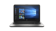 Hp 15 ay503tx Laptop