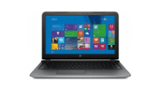 Hp 15 ay507tx Laptop