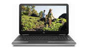 Hp 15-au623tx Laptop