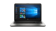Hp 15 ay512tx Laptop