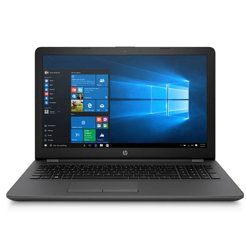 HP Notebook PC 2RC12PA