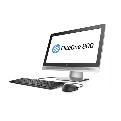 HP EliteOne 800 G2 Non Touch All in One PC Z5V43PA