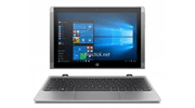 Hp Pavilion 11 u004tu Laptop