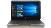 Hp Pavilion 14 al110tx Laptop