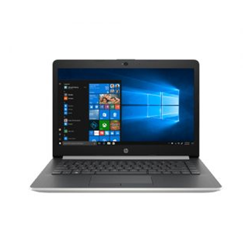 Hp Pavilion x360 14 dh1007tu Laptop