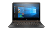Hp Envy 13 v123tu Laptop