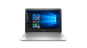 Hp Envy 13 d116tu Laptop