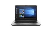 Hp 15 am091tu Laptop