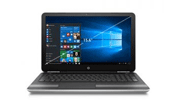 Hp pavilion 15 au620tx Laptop