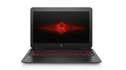 Hp Omen 15 ax248tx Laptop