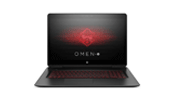 Hp Omen 15 ax249tx Laptop