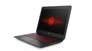 Hp Omen 15 ax250tx Laptop