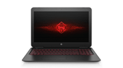 Hp Omen 15 ax252tx Laptop