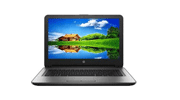 Hp 15 ay004tx Laptop