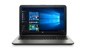 Hp 15 ac636tu Laptop