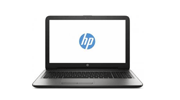 Hp 15 ay084tu Laptop