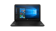 Hp 15-ay525tu Laptop