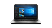 Hp 15 ay554tu Laptop