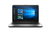 Hp 15 ba036au Laptop