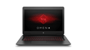 Hp Omen 17 w250tx Laptop