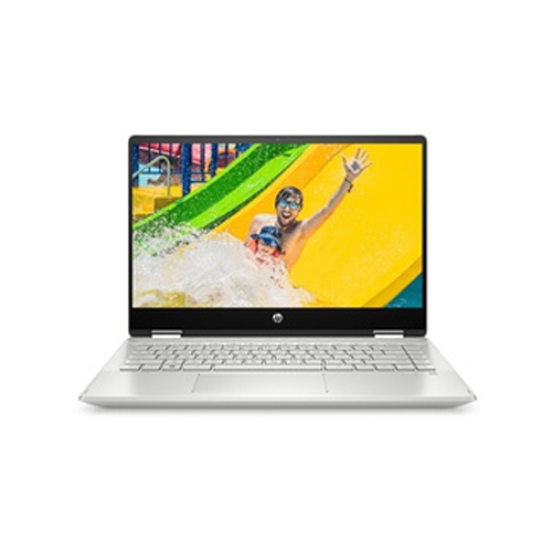Hp Pavilion x360 14 dh1026tx Laptop