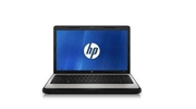 Hp Envy x360 13 ac058tu Laptop