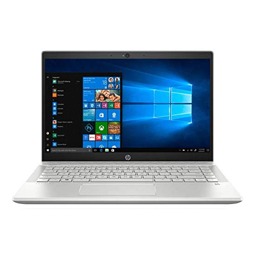 Hp Pavilion x360 14 dh1006tu Laptop