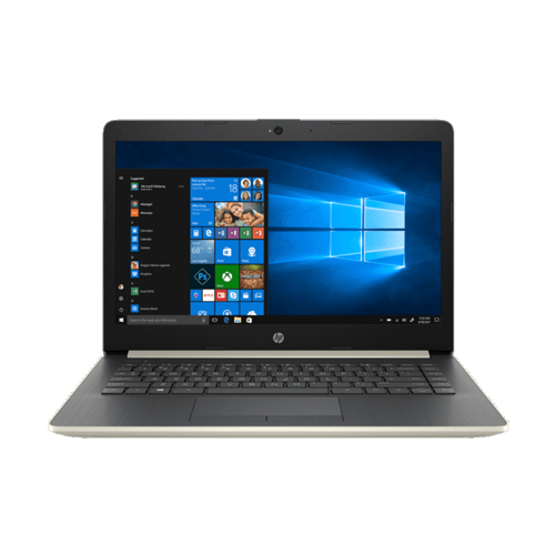 Hp Pavilion x360 14 dh1008tu Laptop