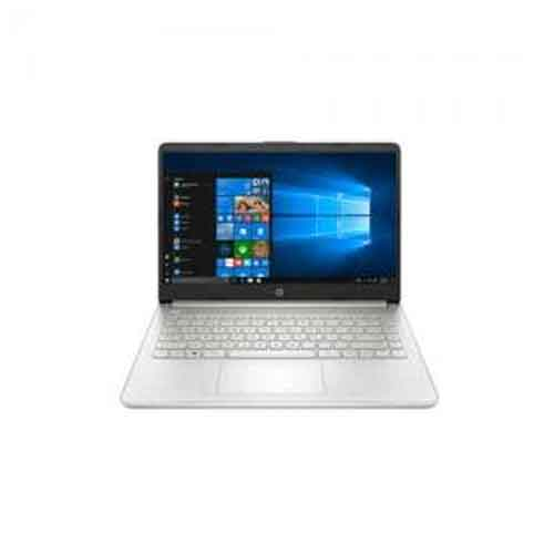 HP Pavilion x360 14 dh1180TU Convertible Laptop