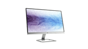 HP 21.5 inche Pavilion 22ES LED Monitor