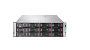 HPE DL380 Gen10 4110 1P 32G 12LFF Server
