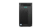HPE ProLiant MicroServer Gen10 X3216 1TB Entry Server
