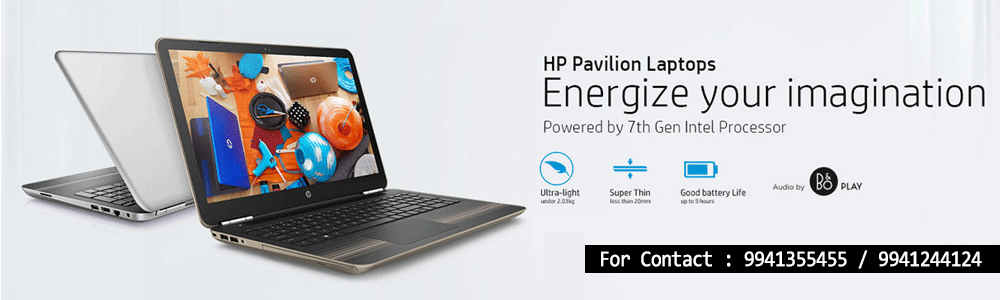 hp desktop service center in chennai, hyderabad