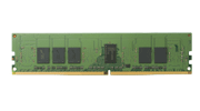 HP 8GB DIMM DDR4 DESKTOP MEMORY