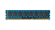 HP DDR3 4GB DESKTOP MEMORY