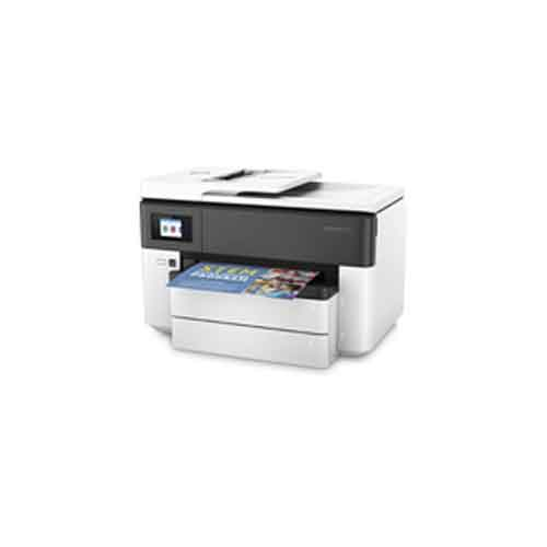 HP OfficeJet Pro 7730 Wide Format All in One Printer